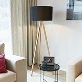 Design lampen  Alterego