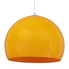 Alterego design lampen - ELMET hanglamp