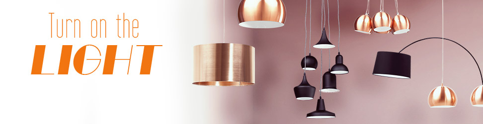 Nieuwe Alterego Design lampen
