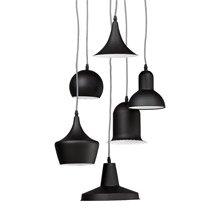 Alterego design lampen - PIGAL hanglamp