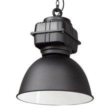 Alterego design lampen - SHED hanglamp