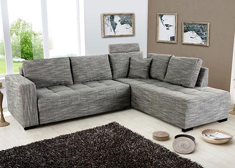 Canapés - Alterego Design