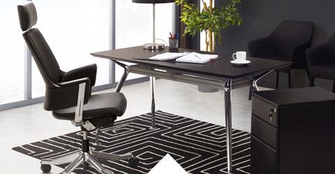 Mobilier de bureau - Alterego Design