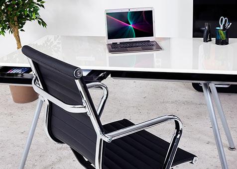 Bureaumeubilair - Alterego Design