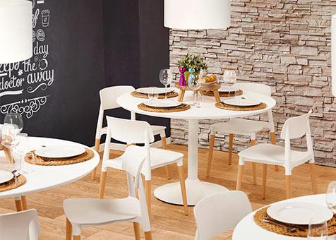 design meubilair design meubelen alterego belgi