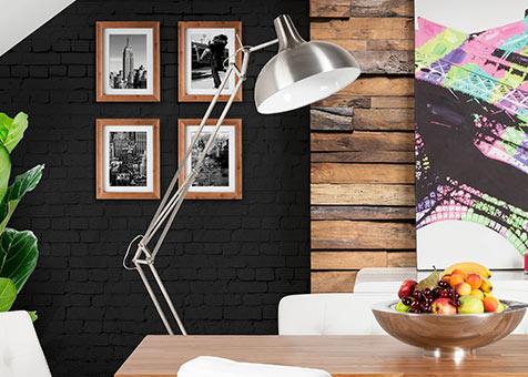 Luminaire - Alterego Design