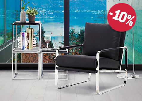 Soldes du mobilier alterego design 10 sur tout for Mobilier soldes