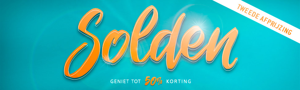 Meubels in de super solden - Alterego Design België