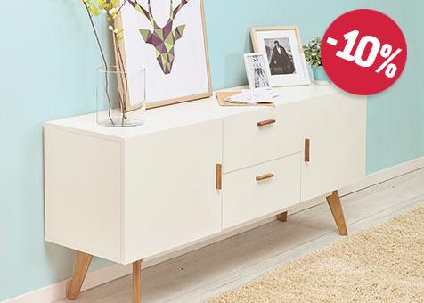 Soldes du mobilier alterego design 10 sur tout for Soldes mobilier