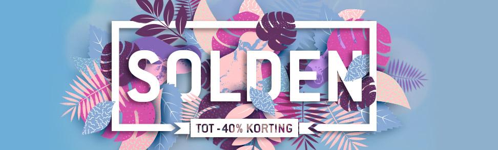 Meubels in de solden - Alterego Design Nederland