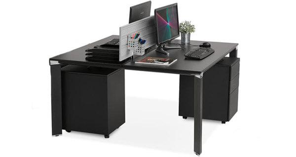 Bureaux professionnels pour entreprise - Alterego Design