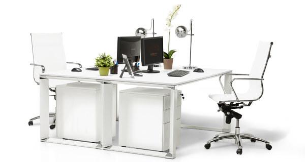 Bureau de direction XLINE - Alterego Design