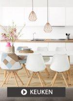 Les cuisines - Alterego Design