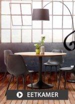 Les salles à manger - Alterego Design