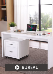Les bureaux - Alterego Design