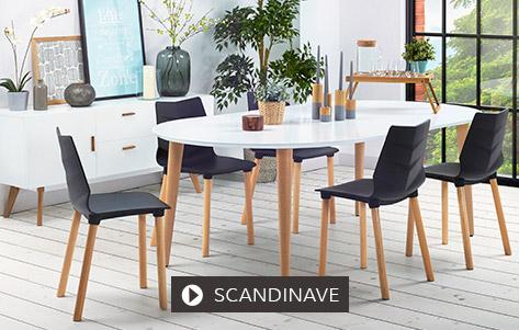 l 39 inspiration d co pour votre int rieur avec alterego. Black Bedroom Furniture Sets. Home Design Ideas