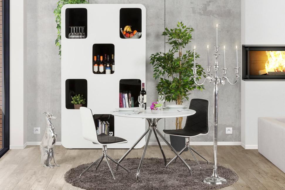 eetkamer meubels    eetkamer meubels  stijlen en inspiraties, Meubels Ideeën