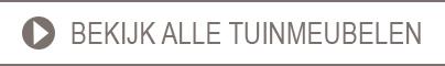 Tuinmeubilair - Alterego Design