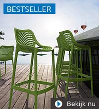 Bestseller Alterego Design - BROZER tuintaboeret