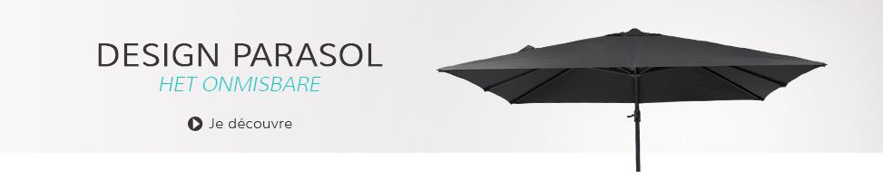 Parasol - Alterego Design