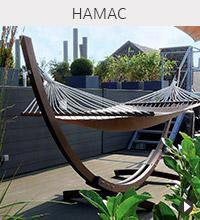 Bestseller Alterego Design - Hamac xxl AMAK