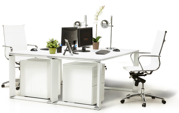 XLINE Directiebureau - Alterego Design