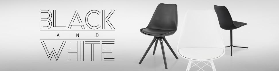 Black & white - Alterego Design