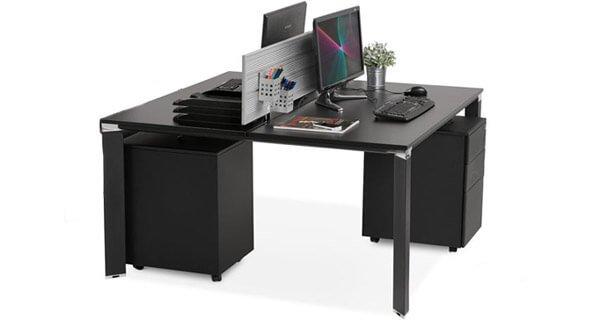 bureau en meubel voor bedrijven zakelijk meubilair alterego belgi. Black Bedroom Furniture Sets. Home Design Ideas