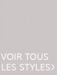 Alterego Design - Tous les tyles