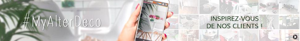 Alterego Design - Tous les styles