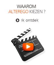 Alterego Design - Vidéo