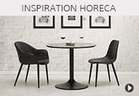 Inspirations pour HORECA - Mobilier design