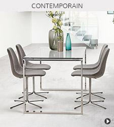 Alterego Design - Style contemporain