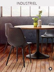 mobilier horeca mobilier professionnel alterego belgique. Black Bedroom Furniture Sets. Home Design Ideas