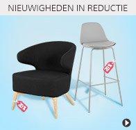 Alle nieuwigheden - Alterego Design