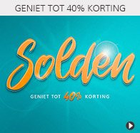 Zomer solden 2019 - Alterego Design