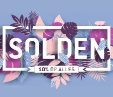 2018 winter solden - Alterego Design