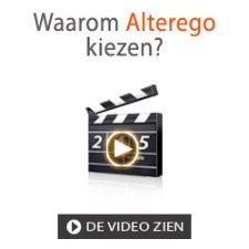 Alterego Design - Video