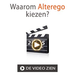 Alterego Design - Video