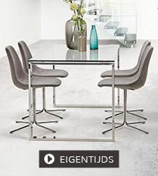 Alterego Design - Hedendaagse stijl